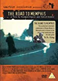 The Blues - The Road to Memphis