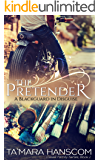 The Pretender: A Blackguard in Disguise (Caselli Family Series Book 1)