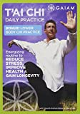 TAI CHI FOR DAILY PRACTICES
