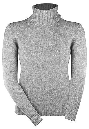 spätester Verkauf 100% hohe Qualität das billigste Direct Cashmere Damen Rollkragen-Pullover, Kaschmir Rolli ...