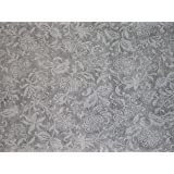 amazoncom hortense b hewitt wedding accessories fabric