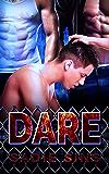 Dare (English Edition)