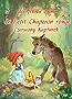 Le Petit Chaperon rouge (Français Polonais édition bilingue illustré): Czerwony Kapturek (wydanie dwujęzyczne francuski polski ilustrowane) (French Edition)
