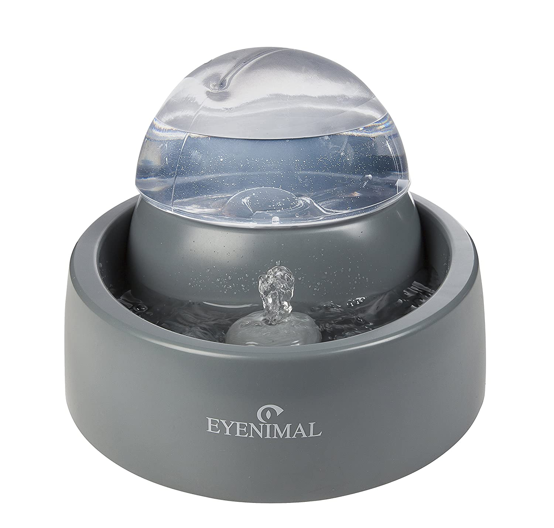 Eyenimal NGFON005 Pet Fountain