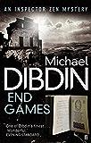 End Games (Aurelio Zen)