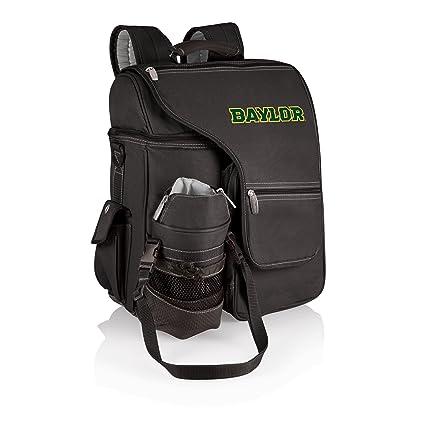 BACK TO SCHOOL SALE BU Computer Backpack Baylor University Backpack