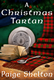 A Christmas Tartan: A Scottish Bookshop Mini-Mystery (A Scottish Bookshop Mystery)