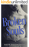 Broken Souls (Broken Hearts Book 2)