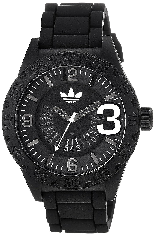 watch adidas