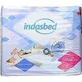 Indasec Protector - 20 unidades