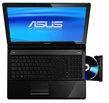ASUS U50VG EXPRESSS GATE WINDOWS 10 DRIVER DOWNLOAD