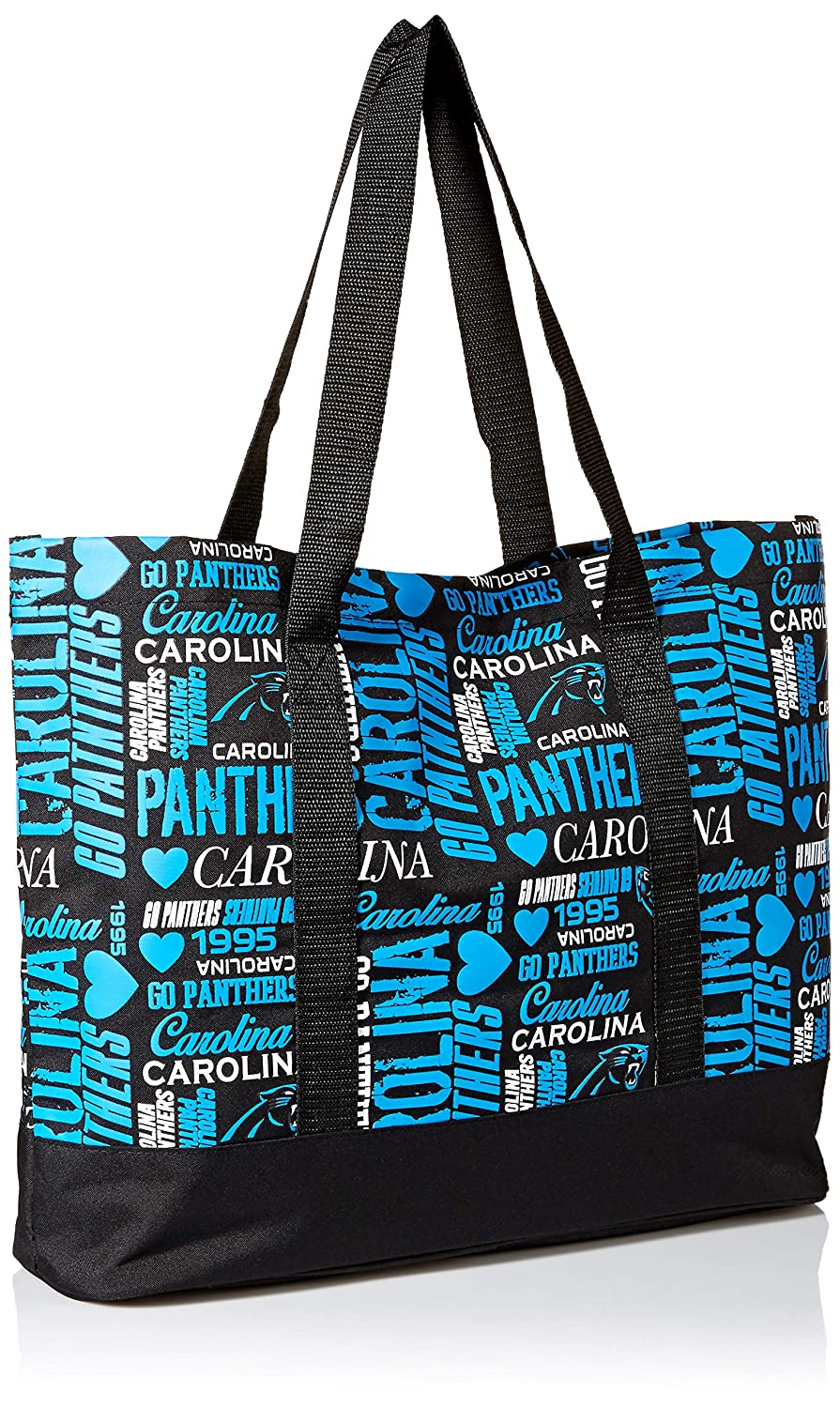 FOCO Minnesota Vikings Damen Collage Tote