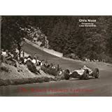 The Robert Fellowes Collection: Grand Prix 1934-1939