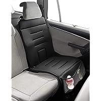 Jané 050314C01 - Protector del Asiento del Automóvil para el uso de Sillas de Coche Infantiles, Para Tapicerías…