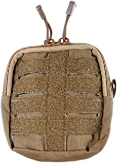 product image for Spec.-Ops. Brand General Purpose Pouch