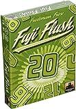Fuji Flush Game Card Game