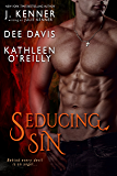 Seducing Sin (Devil May Care Anthology Book 1)