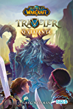 Traveler: O Viajante (World of Warcraft)