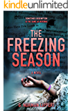 The Freezing Season