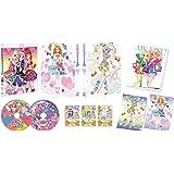 アイカツ! あかりGeneration Blu-ray BOX6(豪華版)(初回生産限定)