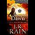 Vampire Dawn (Vampire for Hire Book 5)