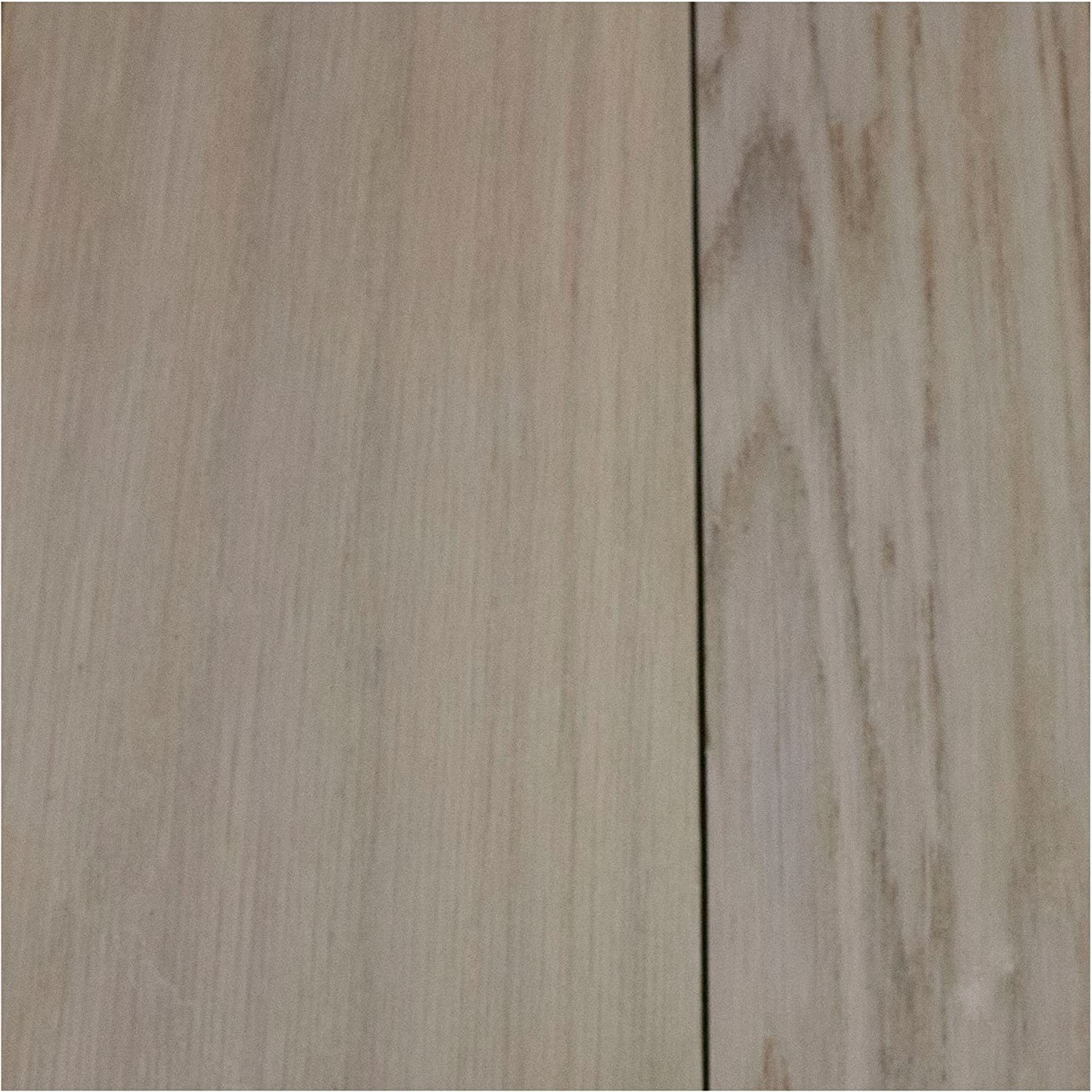 96 L Moldings Online Armstrong Mystic Taupe Collection Prime Harvest White Oak Stair Nose