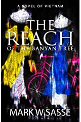 The Reach of the Banyan Tree Kindle Edition