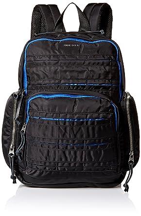 045406e9fec7 Diesel Men's 24/7 Super Backpack