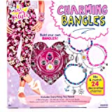 Just My Style Charming Bangles by Horizon Group USA