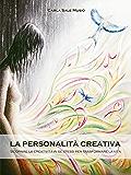 La personalità creativa