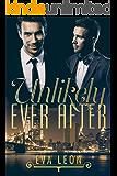 Unlikely Ever After: An Mpreg Romance
