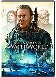 Waterworld (Bilingual)
