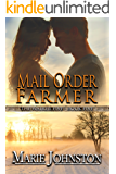 Mail Order Farmer (The Walker Five Book 5)