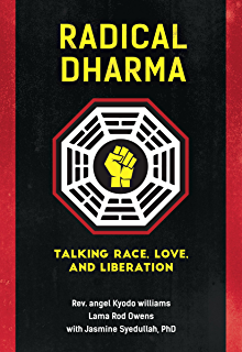 All about love new visions bell hooks love trilogy paperback radical dharma talking race love and liberation fandeluxe Choice Image