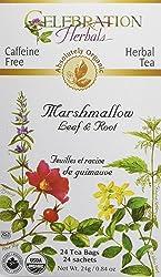 Top 10 Best Lactation Tea (2020 Reviews & Buying Guide) 10