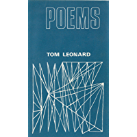 Poems: First Published 1973 (English Edition)