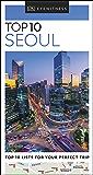 DK Eyewitness Top 10 Seoul (Pocket Travel Guide) (English Edition)