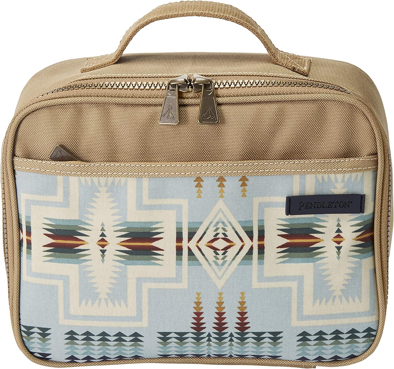 Amazon Com Pendleton Men S Canopy Canvas Lunchbox Harding Aqua 1 Sz Clothing Harding sails is a full service sail loft located in marion, massachusetts providing design and construction of cruising and racing sails, repair, laundry, rigging, and sailing accessories. pendleton men s canopy canvas lunchbox harding aqua 1 sz