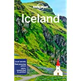 Lonely Planet Iceland 11 (Country Guide)