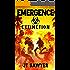EMERGENCE: Extinction: Volume 5 (Emergence Series)