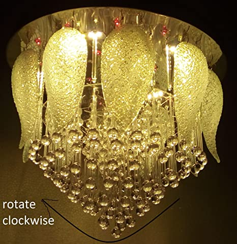 Led Decorative Lights Online India. 91 ceiling lights for dining ...