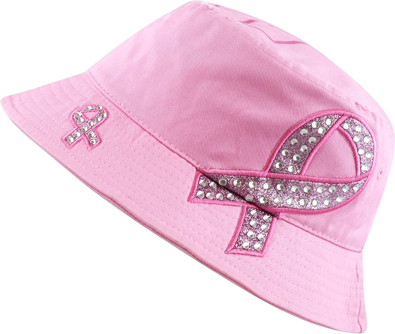 THE HAT DEPOT 1100P Women's...