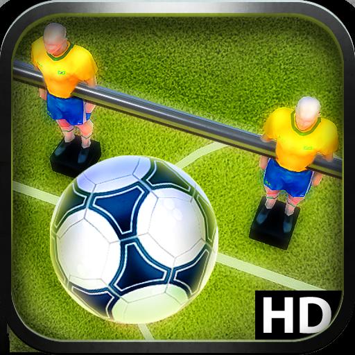 Foosball Cup - Championship Foosball