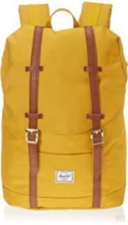 Amazon.com  Herschel Odell Cross Body Bag Peacoat One Size 268d85e22397d