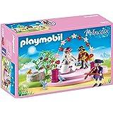 Playmobil - Baile de máscaras (6853)