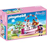 Playmobil - 6853 - Jeu - Couple Princier Masque