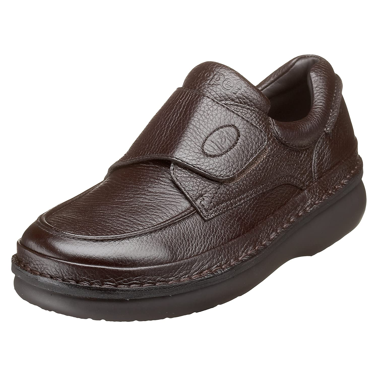 Propet Men's M5015 Scandia Strap Slip-On