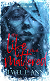 The Life That Mattered (The Life Series Book 1) (English Edition)