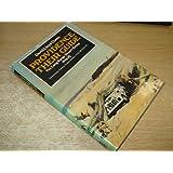 Providence Their Guide: The Long Range Desert Group 1940-45