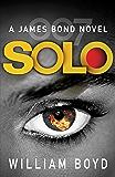 Solo: A James Bond Novel (James Bond 007)